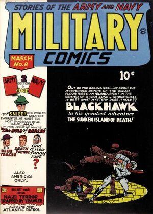 Military Comics Vol 1 8.jpg