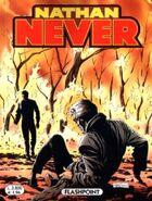 Nathan Never Vol 1 113
