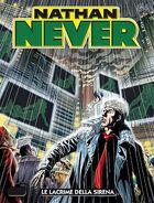 Nathan Never Vol 1 273