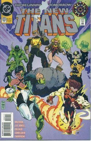 New Titans Vol 1 0.jpg