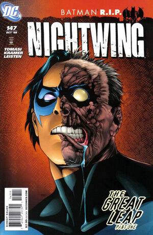 Nightwing Vol 2 147.jpg