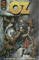 Oz Vol 1 10