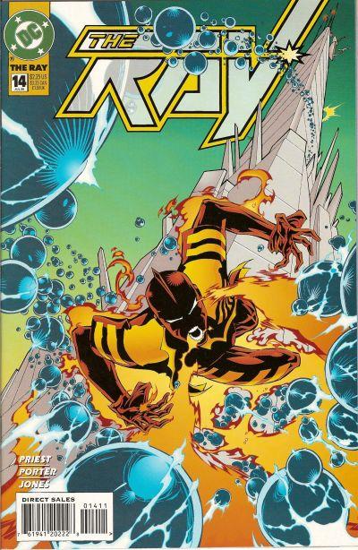 Ray Vol 2 14