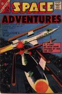 Space Adventures Vol 1 59