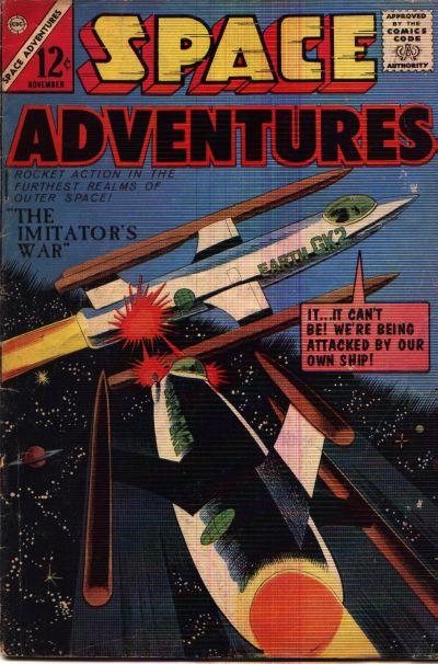 Space Adventures Vol 1 59