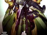 Stormwatch: Team Achilles Vol 1 3