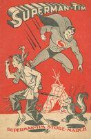 Superman-Tim Vol 1 32