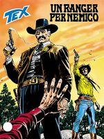 Tex Vol 1 599