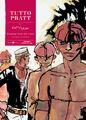 Tutto Pratt Vol 1 4