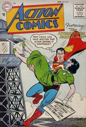 Action Comics Vol 1 203.jpg