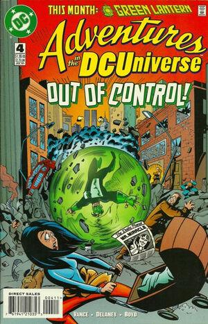 Adventures in the DC Universe Vol 1 4.jpg