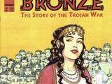 Age of Bronze Vol 1 7