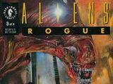 Aliens: Rogue Vol 1 3