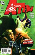 All-New Atom Vol 1 17