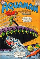 Aquaman Vol 1 13
