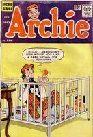 Archie Vol 1 134