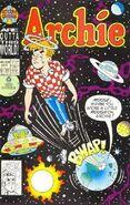 Archie Vol 1 404