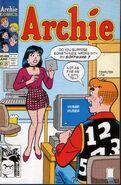 Archie Vol 1 424