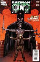 Batman Legends of the Dark Knight Vol 1 197