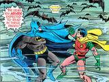 Batman Vol 1 349