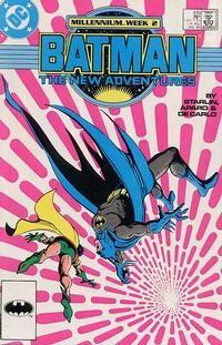 Batman Vol 1 415.jpg