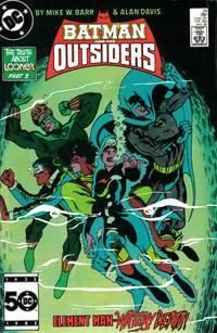 Batman and the Outsiders Vol 1 29.jpg