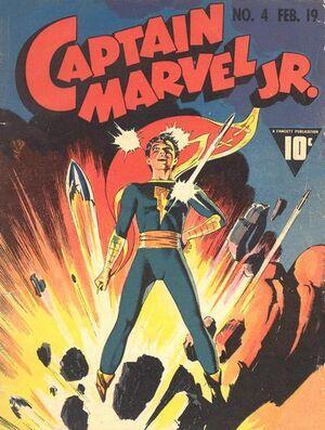 Captain Marvel, Jr. Vol 1 4.jpg