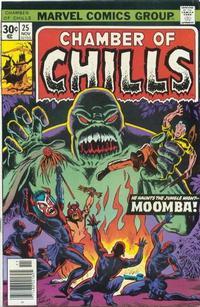 Chamber of Chills Vol 3 25
