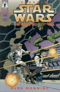 Classic Star Wars The Early Adventures Vol 1 7.jpg