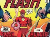 Flash Vol 1 246