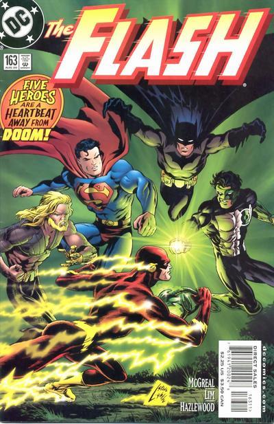 Flash Vol 2 163