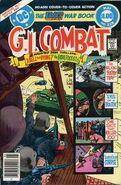 G.I. Combat Vol 1 229