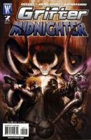 Grifter Midnighter Vol 1 2