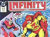 Infinity Inc. Vol 1 49