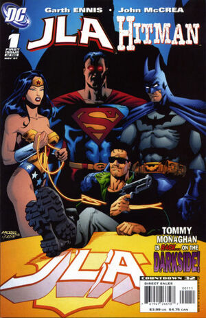 JLA Hitman Vol 1 1.jpg