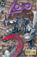 Lobo Vol 2 8