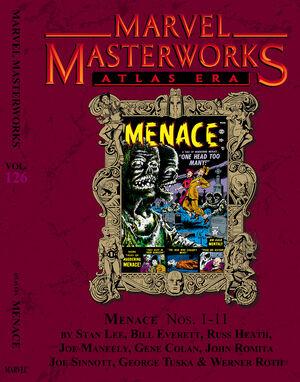 Marvel Masterworks Vol 1 126.jpg