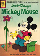Mickey Mouse Vol 1 78
