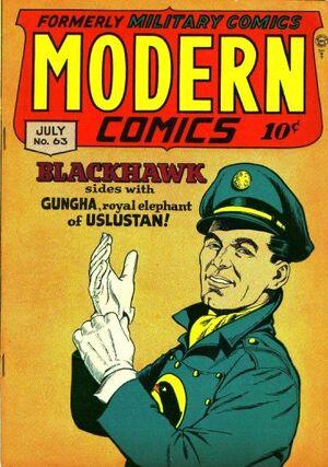 Modern Comics Vol 1 63.jpg