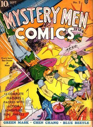 Mystery Men Comics Vol 1 2.jpg