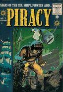 Piracy Vol 1 7