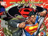 Superman/Batman Vol 1 50