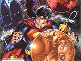 Superman: Man of Steel Vol 1 109