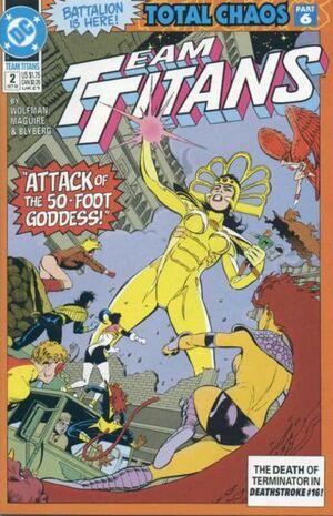 Team Titans Vol 1 2.jpg