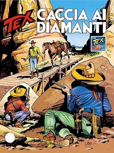 Tex Vol 1 448