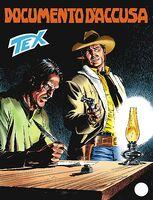Tex Vol 1 548
