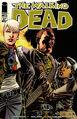 The Walking Dead Vol 1 87