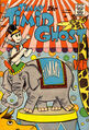 Timmy the Timid Ghost Vol 1 16