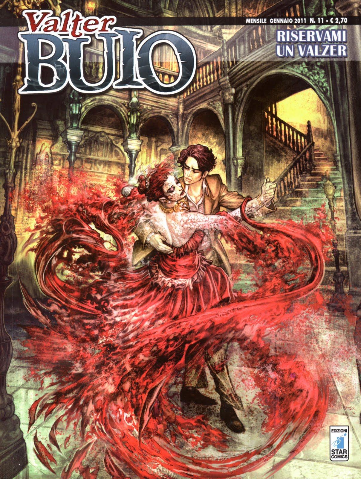 Valter Buio Vol 1 11