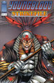 Youngblood Strikefile Vol 1 9